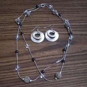 ✨ Jewelry Set ✨